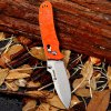 Ganzo G704 Tactical Folding Knife for Home / Outdoor Camping / Hiking / Adventure Activities deal