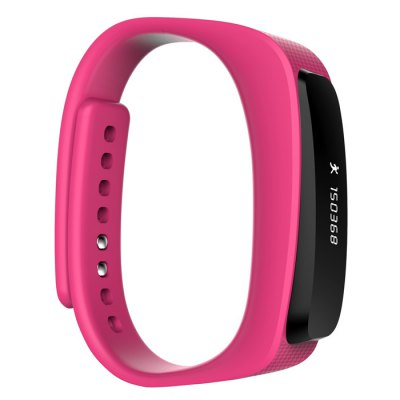 SJMD X2 Smart Bluetooth Dialing Watch Wireless Headset Wristband
