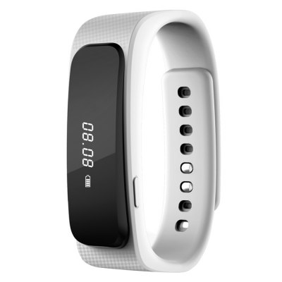 ФОТО SJMD X2 Smart Bluetooth Dialing Watch Wireless Headset Wristband