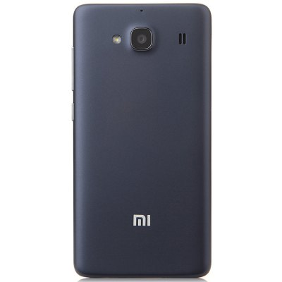 XIAOMI Redmi 2 Pro SmartphoneCell Phones<br>XIAOMI Redmi 2 Pro Smartphone<br><br>Brand: XiaoMi<br>Type: 4G Smartphone<br>OS: Android 4.4<br>Service Provide: Unlocked<br>Languages: Indonesian, Malay, English, Spanish, French, Portuguese, Vietnamese, Turkish, Russian, Bulgarian, Hindi, Bengali, Telugu, Tamil, Punjabi<br>SIM Card Slot: Dual SIM,Dual Standby<br>SIM Card Type: Micro SIM Card<br>CPU: MSM8916<br>Cores: 1.2GHz,Quad Core<br>RAM: 2GB RAM<br>ROM: 16GB<br>External memory: TF card up to 32GB (not included)<br>Wireless Connectivity: 3G,4G,Bluetooth,GPS,GSM,WiFi<br>WIFI: 802.11b/g/n wireless internet<br>Network type: GSM+WCDMA+FDD-LTE<br>3G: WCDMA 850/1900/2100MHz<br>2G: GSM 900/1800/1900MHz<br>4G: FDD-LTE 1800/2600MHz<br>Screen type: Capacitive,IPS+OGS<br>Screen size: 4.7 inch<br>Screen resolution: 1280 x 720 (HD 720)<br>Camera type: Dual cameras (one front one back)<br>Back camera: 8.0MP,with AF,with flash light<br>Front camera: 2.0MP<br>Flashlight: Yes<br>Picture format: BMP,GIF,JPEG,PNG<br>Music format: AAC,MP3,WAV<br>Video format: 3GP,AVI,MP4<br>MS Office format: Excel,PPT,Word<br>E-book format: PDF,TXT<br>Games: Android APK<br>I/O Interface: 3.5mm Audio Out Port,Micro USB Slot,TF/Micro SD Card Slot<br>Sensor: Gravity Sensor<br>Additional Features: 3G,4G,Bluetooth,Browser,E-book,FM,GPS,MP3,MP4,Proximity Sensing,Video Call,Wi-Fi<br>Battery Capacity (mAh): 1 x 2200mAh Battery<br>Cell Phone: 1<br>Power Adapter: 1<br>Product size: 13.40 x 6.72 x 0.94 cm / 5.28 x 2.65 x 0.37 inches<br>Package size: 18.00 x 10.00 x 6.00 cm / 7.09 x 3.94 x 2.36 inches<br>Product weight: 0.133 kg<br>Package weight: 0.500 kg