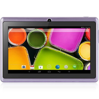 Q88H 7 inch Android 4.4 Tablet PC