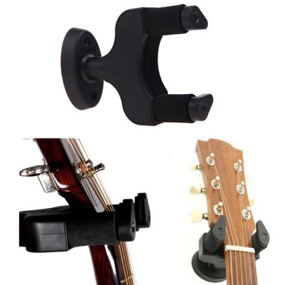 Aroma Ah 81 Practical Instruments Wall Mounted Hanger
