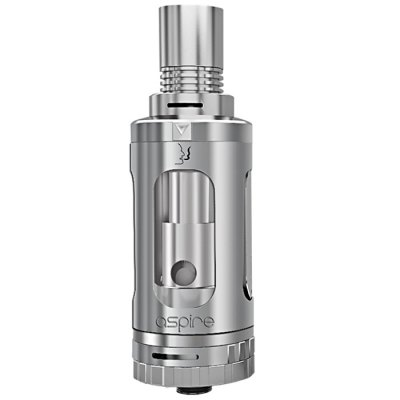 Original Aspire Triton Clearomizer