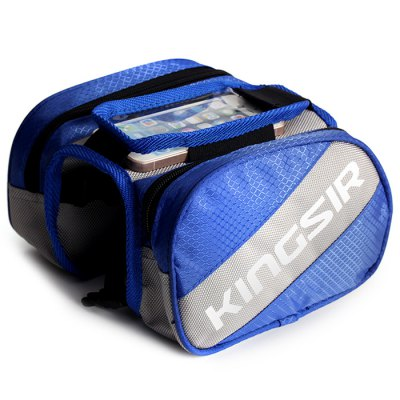 kingsir-bicycle-front-top-tube-frame-bag-with-mobile-phone-pocket-for-iphone-6