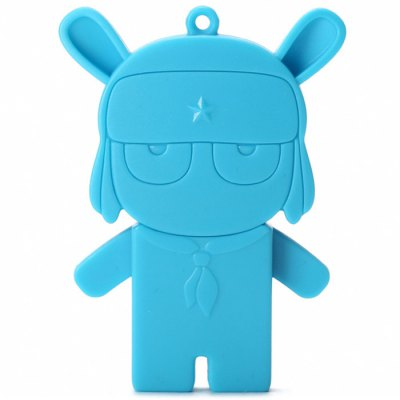 XiaoMi MiTu Rabbit 16GB U Disk