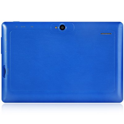 Гаджет   Q88H Android 4.4 Tablet PC Tablet PCs