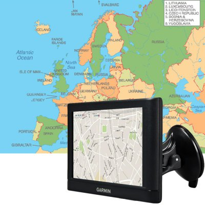 167829523588378747 furthermore Gps For Cars Review additionally M1 Real Time Heart Rate Monitor Smart 29 likewise Usb Gps Best Buy together with Car Gps Design. on gps tracker for car garmin