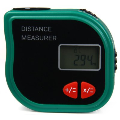 CP-3001 Ultrasonic Distance Meter