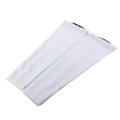 Top Cycling XXL Arm Sleeves