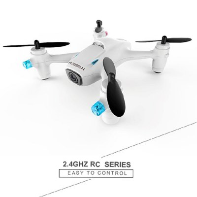 Гаджет   Hubsan X4 Camera Plus H107C+ 2.4GHz Remote Control Quadcopter 360 Degree Flip UFO with 720P HD Camera RC Quadcopters