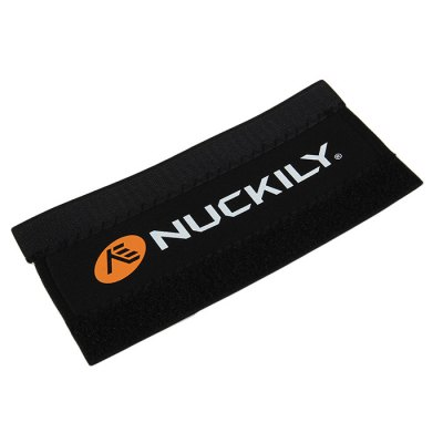 NUCKILY H503 Bicycle Chain Protector