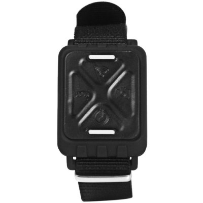 RF Wrist Remote Control Watch for GitUp Git1 / Git2 Action CameraAction Cameras &amp; Sport DV Accessories<br>RF Wrist Remote Control Watch for GitUp Git1 / Git2 Action Camera<br><br>Apply to Brand: GitUp<br>Compatible with: GitUp Git1,Gitup Git2<br>Accessory type: RF Remote Controller<br>Material: Silicone<br>Battery Capacity: Approx. 200mAh<br>Compatible with fpv: Yes<br>For Activity: Radio Control,Skate,Film and Music,Motocycle,Hunting and Fishing,SkyDiving,Surfing,Boating,Kayaking,Rock Climbing,Snowboarding,General Sports,Bike,Aviation<br>Product weight: 0.030 kg<br>Package weight: 0.090 kg<br>Product size (L x W x H): 6.000 x 4.000 x 4.000 cm / 2.362 x 1.575 x 1.575 inches<br>Package size (L x W x H): 8.000 x 5.000 x 5.000 cm / 3.150 x 1.969 x 1.969 inches<br>Package Contents: 1 x RF Remote Control Watch
