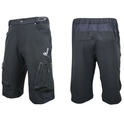 Arsuxeo Cycling Short Pants