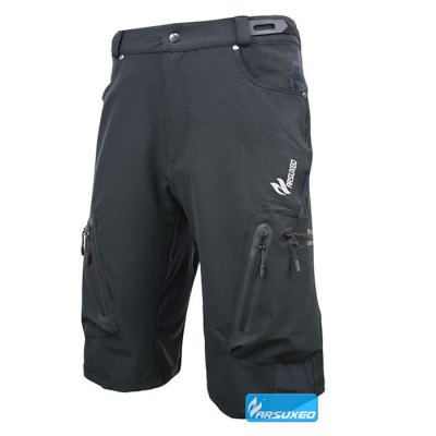 Arsuxeo Cycling Pants