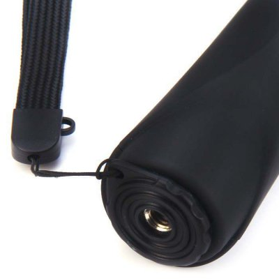 Фотография CUCELL 3.5mm Cable RC Selfie Monopod