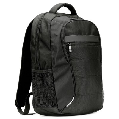 Гаджет   XiaoMi Laptop Backpack Computer Parts & Accessories