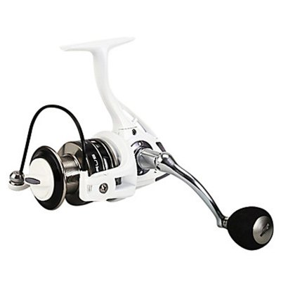 Cleamate TR2000 Spinning Fishing Reel