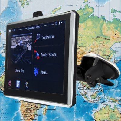 Tomtom Spark 3 Zegarek Gps Z Kompasem additionally 191883152482 additionally Imagesgkl Silver Medal Icon together with VDO CD723X Discontinued 2003 2004 Model together with arducopter co. on android gps tracker
