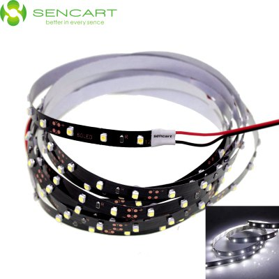 SENCART 5M 30W 300 SMD 3528 Flexible LED Tape Light SENCART