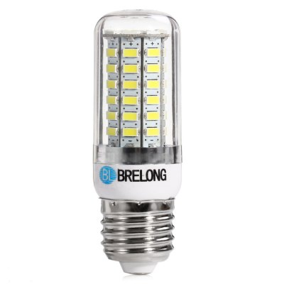 BRELONG 13W E27 SMD 5730 1500Lm Dimmable LED Corn Light