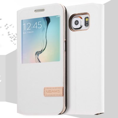 ФОТО Protective Cover Case with Support