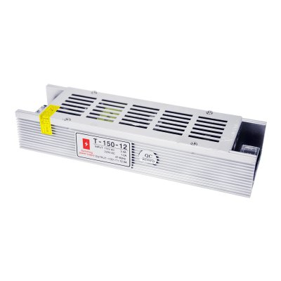 Гаджет   ZHUOLAN 150W Power Source