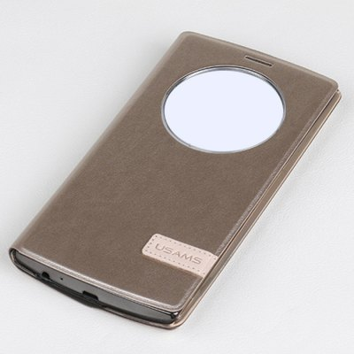 Гаджет   PU and PC Material Cover Case Other Cases/Covers