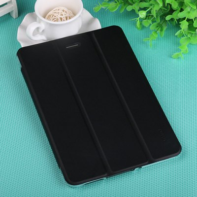 Leather Protective Full Case - USAMSTablet Accessories<br>Leather Protective Full Case<br><br>Brand: USAMS<br>For: Tablet<br>Compatible models: Samsung Galaxy Tab A 8.0<br>Features: Cases with Stand, Full Body Cases<br>Material: PC, PU Leather<br>Style: Modern<br>Available Color: White, Gold, Black<br>Product weight: 0.112 kg<br>Package weight: 0.192 kg<br>Product size (L x W x H) : 21.1 x 14.2 x 1.1 cm / 8.29 x 5.58 x 0.43 inches<br>Package size (L x W x H): 21.5 x 11.5 x 1.6 cm / 8.45 x 4.52 x 0.63 inches<br>Package Contents: 1 x Protective Case