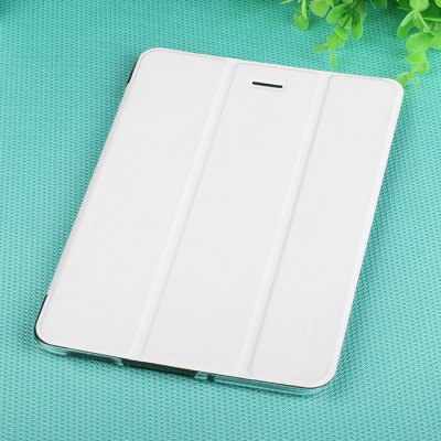 Гаджет   Leather Protective Full Case Tablet PCs