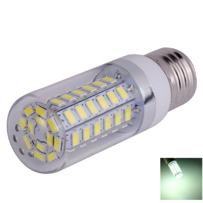 E27 6W 600LM Dimmable LED Corn Bulb