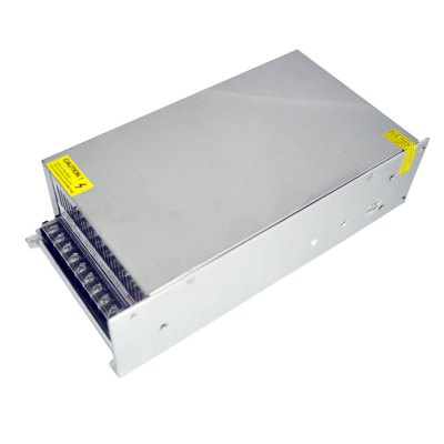 Гаджет   Output 12V 66.7A 800W Switching Power Supply