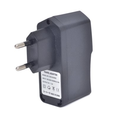 CHD-SU0520 USB 5V 2A Power Charger Adapter