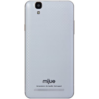 Cell phones Mijue M500 3G Smartphone