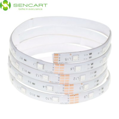 Гаджет   Sencart 5050 LED Light Strip