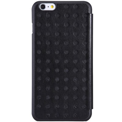 Гаджет   Nillkin Dot Cover Case for iPhone 6 Plus 5.5 inch iPhone Cases/Covers