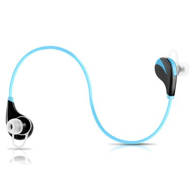 q5-bluetooth-v40-wireless-sports-headphone