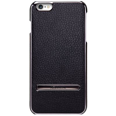 Nillkin PU Back Cover Case for iPhone 6 iPhone 6S