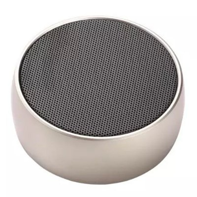 HiFi Stereo Wireless Bluetooth Speaker
