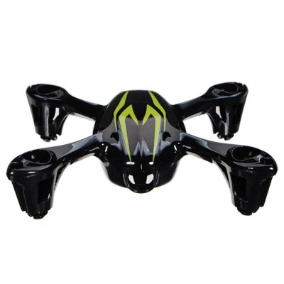 ФОТО Hubsan Body Shell H107 - a22 for Hubsan X4 H107C RC Quadcopter
