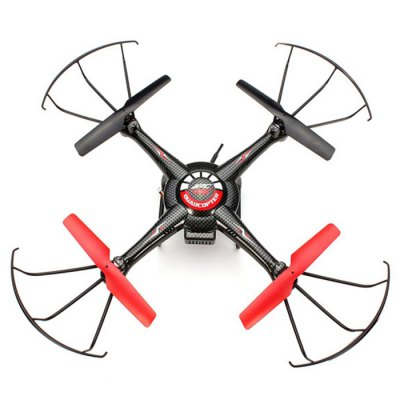 ФОТО JJRC V686J RC Quadcopter