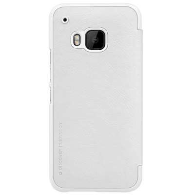 Гаджет   Nillkin Cover Case for HTC One M9 Other Cases/Covers