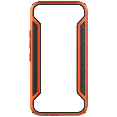 Nillkin Bumper Frame Case for HTC One M9