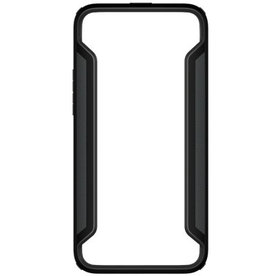 Гаджет   Nillkin Bumper Frame for HTC One E8 Other Cases/Covers