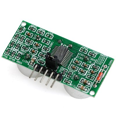 US - 100 Ultrasonic Sensor Module