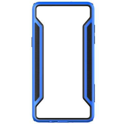 Nillkin Bumper Frame for Samsung A5Samsung Cases/Covers<br>Nillkin Bumper Frame for Samsung A5<br><br>For: Samsung Mobile Phone<br>Compatible for Sumsung: Galaxy A5<br>Features: Bumper Frame<br>Material: Plastic, TPU<br>Style: Novelty<br>Color: Red, Blue, Orange, Black<br>Product weight: 0.018 kg<br>Package weight: 0.085 kg<br>Product size (L x W x H) : 14.2 x 7.5 x 1.1 cm / 5.58 x 2.95 x 0.43 inches<br>Package size (L x W x H): 18.4 x 10.2 x 1.7 cm / 7.23 x 4.01 x 0.67 inches<br>Package Contents: 1 x Case