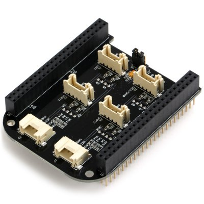 BeagleBone Series Board