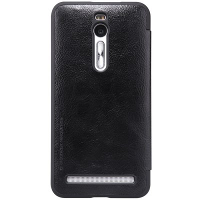ФОТО Nillkin Cover Case for Asus Zenfone 2