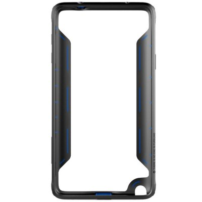 Гаджет   Nillkin Bumper Frame for Samsung Note4 Samsung Cases/Covers