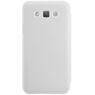 Гаджет   Nillkin Cover Case for Samsung E5 Samsung Cases/Covers