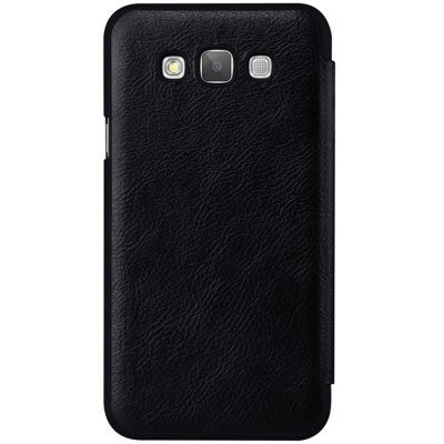 Гаджет   Nillkin Cover Case for Samsung E7 Samsung Cases/Covers